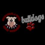 Bulldogs-Rock.png