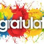 Congratulations.jpg