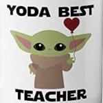 yoda-best-teacher.jpg